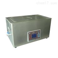 宁波新芝DTY系列超声波清洗机