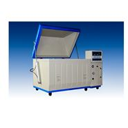 上海实验必威客户端厂FQY160L气流式盐雾试验箱