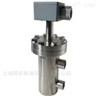 KOBOLD側裝式液位開關 CBE上海直銷渠道