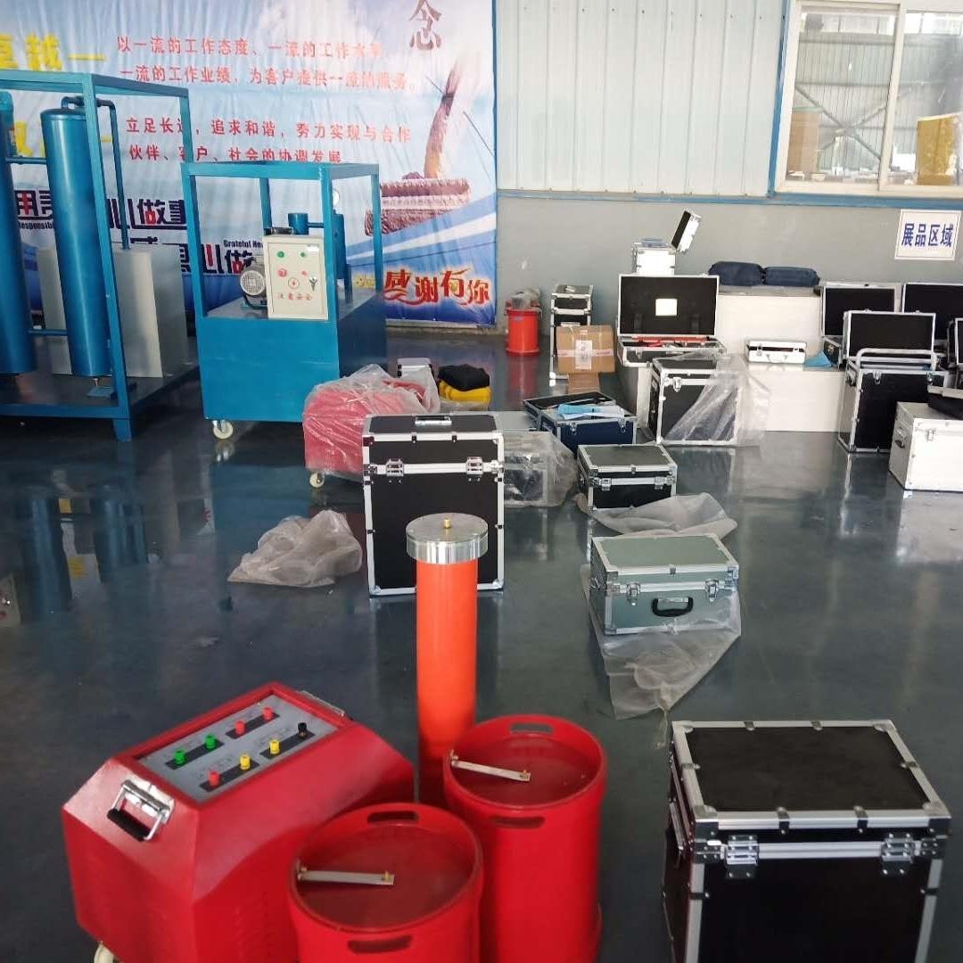 干燥空气发生器电力资质办理三级