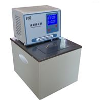 GX-2020高温恒温循环器