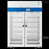 海尔2~8°C医用冷藏箱HYC-1099