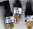 德国barksdale传感器E1H-H250-P7特价销售