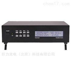 精密压电系数测试仪