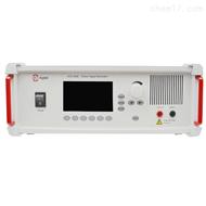 ATG-3040/ATG-3080/ATG3090安泰Aigtek ATG-3000 系列功率信号源