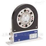 特价供应德国HBM扭矩传感器1-MX440-PAKAP