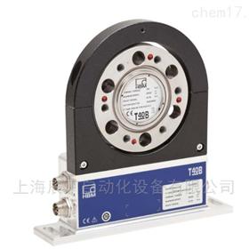 德国HBM传感器K-T40FM-020R-MF-S-M-DU2-0-S