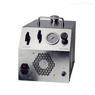 苏州厂家供货气溶胶发生器环境监测仪