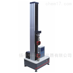 WDS-5液晶数显电子拉力试验机