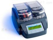 哈希水质监测COD消解器/消解仪DRB200