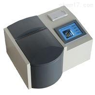 油酸值全自动测试仪出厂价