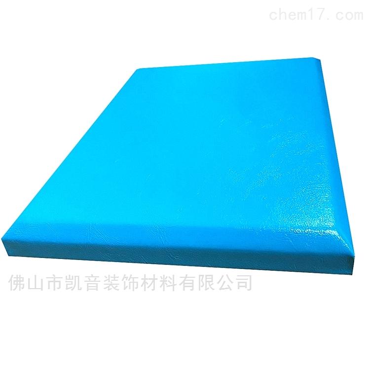 布艺软硬包定制材料厂家
