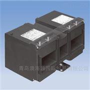 CU3R-5W变压器日本进口OSAKI