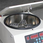 TDZ5A、TDZ4A大容量臺式低速多管架離心機使用說明書