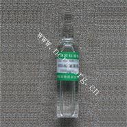 水中铁溶液标准物质