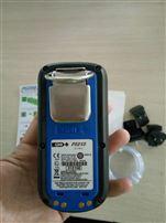 ps1硫化氢检测报警仪 英国GMI 便携式