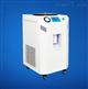 实验室原子吸收低温冷水机