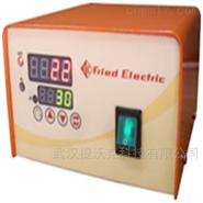 Fried Electric  精密数显示温度控制器
