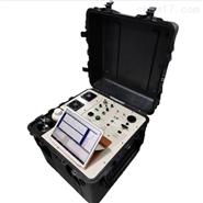 便携式全自动变压器油专用色谱仪
