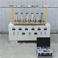GY1105全自动绝缘靴耐压试验装置 绝缘监测装置