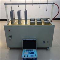 GY1105绝缘靴耐压测试仪防护工具绝缘试验台