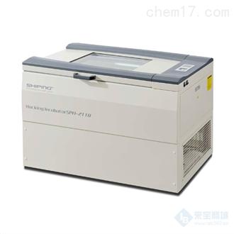 世平恒温摇床(标准)SPH-111D