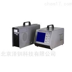 现货国产不透光烟度计 SV-5Y 环境监测仪