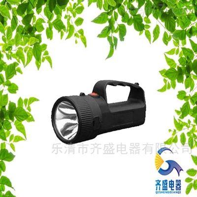 手提式防爆灯,JW550B轻便式强光工作灯