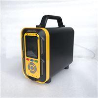 NGP40-90-O2便携手提式氧气分析仪