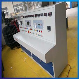 YK8206变压器特性综合测试台厂价直销