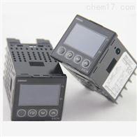 E5CC / E5CC-B / E5CC-U欧姆龙OMRON温控器(数字调节仪)