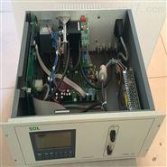 维修MODEL1080烟气分析仪