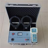 GY9005智能带电电缆识别仪