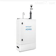 Aeroqual小型空气质量监测仪