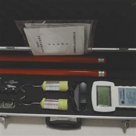 YK8402智能无线核相仪