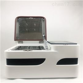 JOYN-AUTO-12S氮气吹扫仪