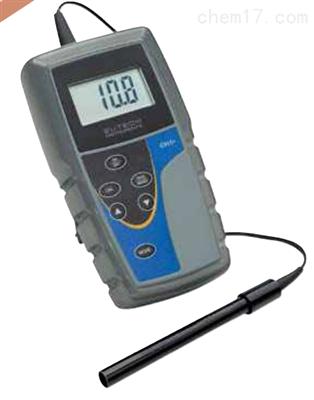 pH/ISE(离子)测量仪