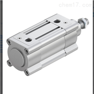 保养FESTO费斯托标准气缸及附件