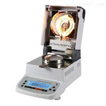 BOS-180A卤素快速水分仪