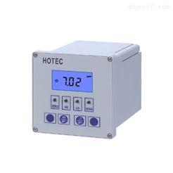 DO-80C标准型溶氧度分析仪