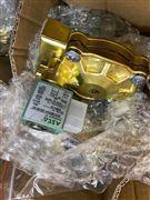 阿斯卡电磁阀SCE系列现货ASCO代理