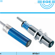 EGE传感器P11237