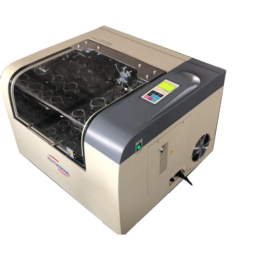 HYM-103D恒温培养摇床/细胞培养振荡器