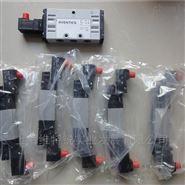德国Aventics电磁阀系列 CC01参数介绍