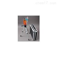 室内甲醛测定仪