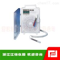 SUPCO CRTH2-220温湿度圆盘走纸记录仪