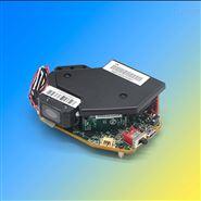 近紅外光譜儀透過率測量模塊