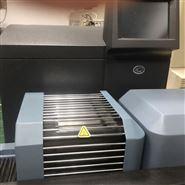 二手TGA DSC同步熱分析儀