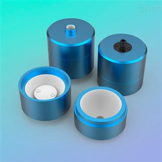 SP-PRO-36LED吸光度测量系统积分球