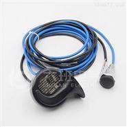 矿用浇封兼本质安全型电子喇叭DLEC2-250